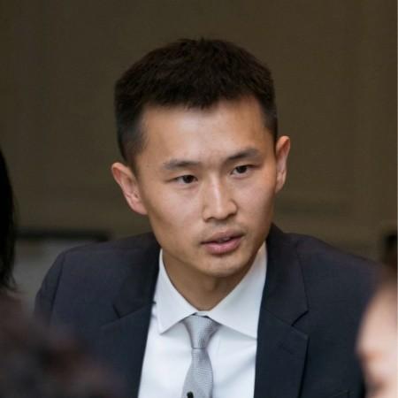 Austin (Xiaohan) Zhang