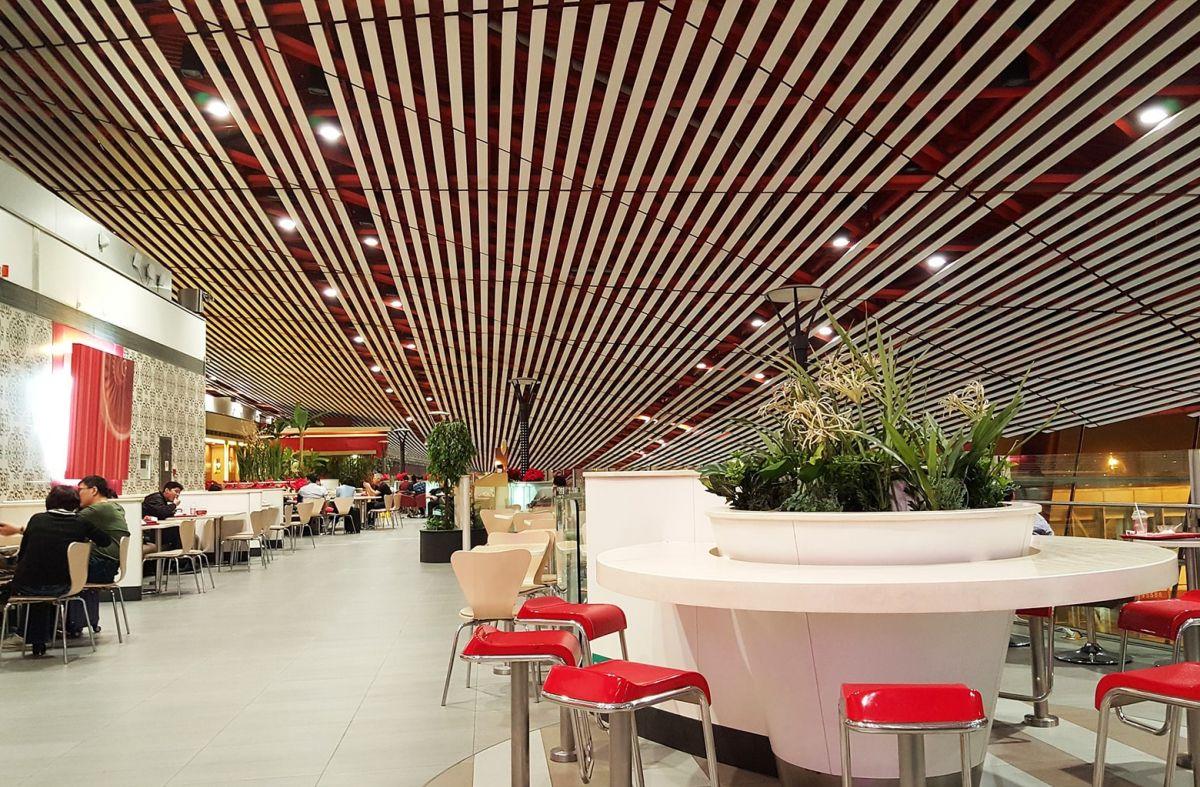 japanese restaurant decor.htm best wine bars in beijing spotted  best wine bars in beijing spotted