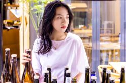 Photo for: China's Wine Industry Embraces Premiumization and Goes Upscale