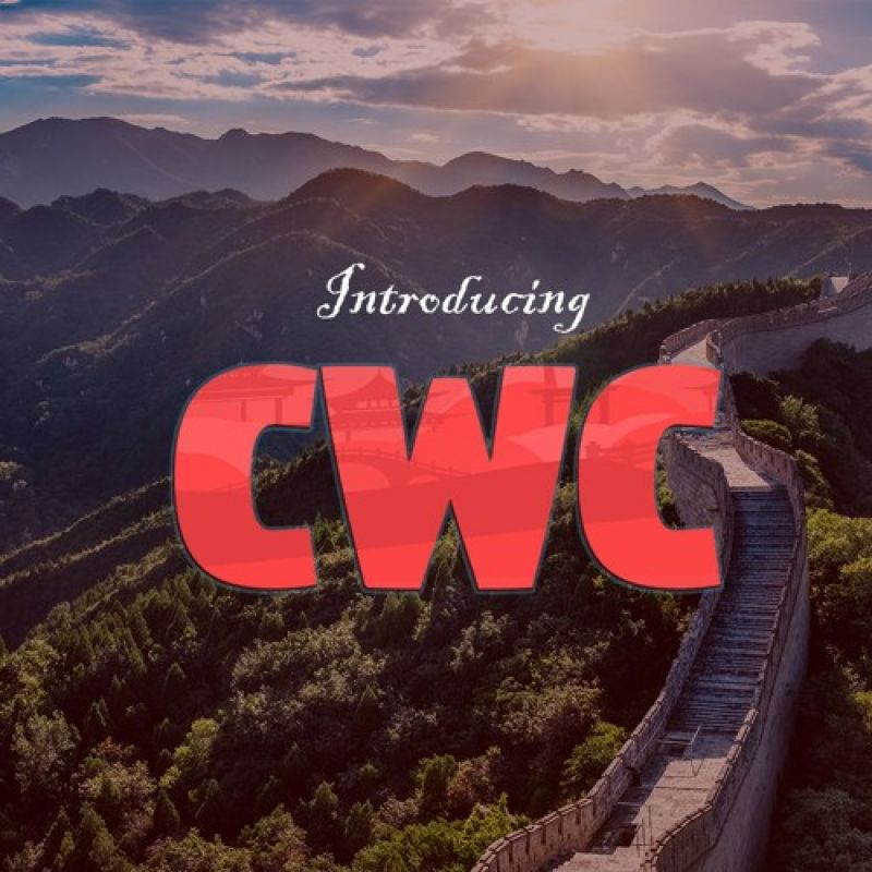 Photo for: Why Enter Your Wines In 2019 China Wine Competition? :CWC#01